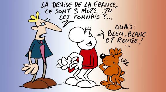 Notre France - Page 2 Fed80186bd109532afc0b4b9ce3ddabc36bab5e6